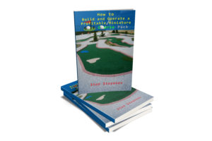 The affordable miniature golf courses on back yard golf course green, homemade miniature golf course, mini golf course, back yard putt-putt course,